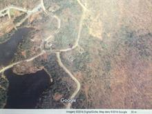 Lot for sale in Saint-Adolphe-d'Howard, Laurentides, Chemin de l'Héritage, 21227863 - Centris