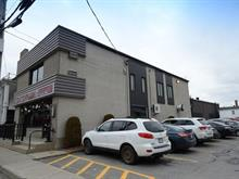 Duplex for sale in Pierreville, Centre-du-Québec, 7 - 9, Rue  Georges, 24005633 - Centris