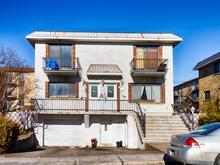 Condo / Appartement à louer à Rivière-des-Prairies/Pointe-aux-Trembles (Montréal), Montréal (Île), 12023, 6e Avenue (R.-d.-P.), 15441997 - Centris