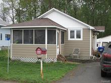 Maison à vendre à Masson-Angers (Gatineau), Outaouais, 133, Chemin du Fer-à-Cheval, 10115656 - Centris