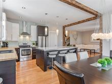 Maison à vendre à Rigaud, Montérégie, 306, Chemin  Émile-Nelligan, 23928626 - Centris