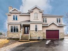 Maison à vendre à Terrebonne (Terrebonne), Lanaudière, 3775, Rue  Télesphore, 15329898 - Centris