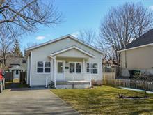 House for sale in Deux-Montagnes, Laurentides, 97, 12e Avenue, 24484986 - Centris