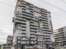 Condo for sale in Laval-des-Rapides (Laval), Laval, 639, Rue  Robert-Élie, apt. G-705, 19512605 - Centris