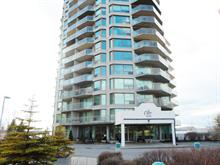 Condo à vendre à Brossard, Montérégie, 8120, boulevard  Saint-Laurent, app. 703, 14124366 - Centris