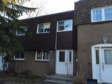 Townhouse for sale in Dollard-Des Ormeaux, Montréal (Island), 153, Rue  Andras, 24323257 - Centris