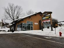 Commercial unit for rent in Sainte-Adèle, Laurentides, 860, boulevard de Sainte-Adèle, 23941020 - Centris