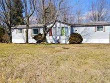 Mobile home for sale in Granby, Montérégie, 1574, Rue  Lalonde, 17600349 - Centris