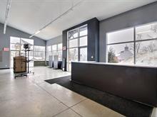 Commercial unit for rent in Sainte-Adèle, Laurentides, 860, boulevard de Sainte-Adèle, 23941020 - Centris