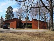 Maison à vendre à Fabreville (Laval), Laval, 3616, Avenue  Nipigon, 9539419 - Centris