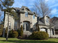 Maison à vendre à Rosemère, Laurentides, 6, Rue de Clervaux, 25902523 - Centris