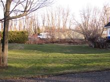 Terrain à vendre à Saint-Mathias-sur-Richelieu, Montérégie, Rue  Bel-Air, 25571122 - Centris