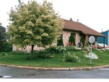 Maison à vendre à Desjardins (Lévis), Chaudière-Appalaches, 7, Rue de l'Armurier, 10664427 - Centris