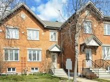House for sale in Anjou (Montréal), Montréal (Island), 10221, boulevard des Galeries-d'Anjou, 15909855 - Centris