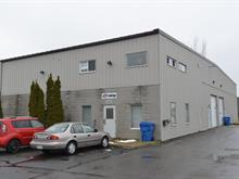 Industrial unit for rent in Saint-Bruno-de-Montarville, Montérégie, 1447, Rue  Hocquart, 28308322 - Centris