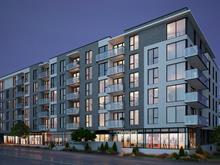 Condo for sale in Mercier/Hochelaga-Maisonneuve (Montréal), Montréal (Island), 5780, Rue  Sherbrooke Est, apt. 302, 26252417 - Centris