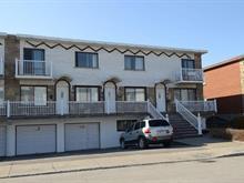 Income properties for sale in Saint-Léonard (Montréal), Montréal (Island), 6383 - 6389, Rue de Noyelles, 19087704 - Centris