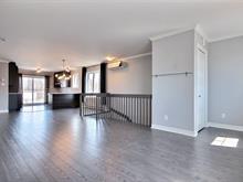 Condo à vendre à Contrecoeur, Montérégie, 4866, Rue des Patriotes, 28011523 - Centris