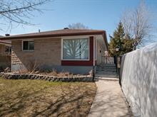 House for sale in Montréal-Nord (Montréal), Montréal (Island), 5377, Rue  Louis-Francoeur, 18541900 - Centris