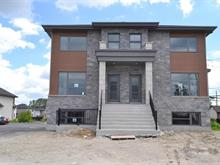 Triplex for sale in Mascouche, Lanaudière, 2472 - 2476, Avenue  Bourque, 12759895 - Centris
