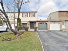 House for sale in Pierrefonds-Roxboro (Montréal), Montréal (Island), 4954, Rue  Hortie, 18063662 - Centris
