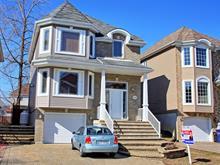 Maison à vendre à Fabreville (Laval), Laval, 1341, Rue des Voiliers, 9049243 - Centris