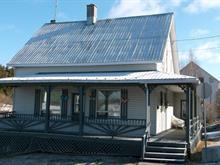 Maison à vendre à Thetford Mines, Chaudière-Appalaches, 167, Rue  Saint-Désiré, 14224484 - Centris