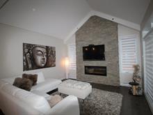 Condo / Appartement à vendre à Vaudreuil-Dorion, Montérégie, 3151, boulevard de la Gare, app. 403, 23209263 - Centris
