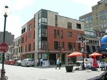 Condo / Appartement à louer à Le Plateau-Mont-Royal (Montréal), Montréal (Île), 3558, Avenue  Coloniale, app. 201, 24064030 - Centris