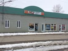 Bâtisse commerciale à vendre à Roberval, Saguenay/Lac-Saint-Jean, 823 - 827, Rue  Otis, 11805371 - Centris