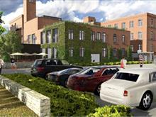 Commercial building for sale in Coaticook, Estrie, 561, Rue  Child, 11668531 - Centris