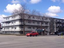 Immeuble à revenus à vendre à Montréal-Nord (Montréal), Montréal (Île), 11160, boulevard  Lacordaire, 13003473 - Centris