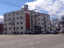 Immeuble à revenus à vendre à Montréal-Nord (Montréal), Montréal (Île), 4980, boulevard  Henri-Bourassa Est, 25562233 - Centris