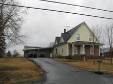 Maison à vendre à Lacolle, Montérégie, 245, Route 221 Sud, 11745589 - Centris