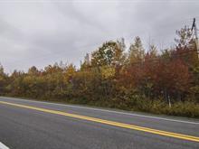 Terrain à vendre à Rock Forest/Saint-Élie/Deauville (Sherbrooke), Estrie, Chemin  Rhéaume, 19112705 - Centris
