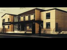 Commercial unit for rent in Gatineau (Gatineau), Outaouais, 233, boulevard  Maloney Est, 24130974 - Centris