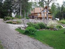 House for sale in Sainte-Monique, Saguenay/Lac-Saint-Jean, 60, Chemin des Patriotes, 24980003 - Centris