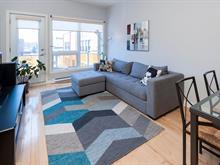 Condo / Appartement à louer à Le Sud-Ouest (Montréal), Montréal (Île), 256, Rue  Charlevoix, app. 208, 22472095 - Centris