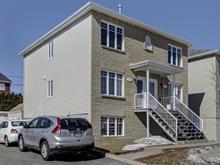 Condo for sale in La Haute-Saint-Charles (Québec), Capitale-Nationale, 6889, Rue de Vénus, 12799108 - Centris