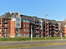 Condo for sale in Les Rivières (Québec), Capitale-Nationale, 800, boulevard  Lebourgneuf, apt. 114, 27255602 - Centris