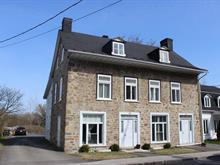 4plex for sale in Desjardins (Lévis), Chaudière-Appalaches, 185 - 187, Rue  Saint-Joseph, 16779760 - Centris