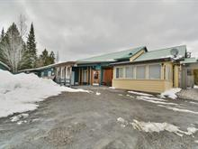 Commercial unit for sale in Sainte-Adèle, Laurentides, 147, Chemin du Mont-Loup-Garou, 19343512 - Centris