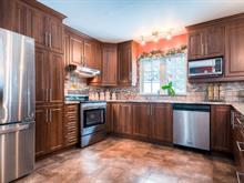 House for sale in Sainte-Agathe-des-Monts, Laurentides, 111, Rue  Nicole, 26884781 - Centris