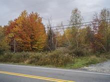 Terrain à vendre à Rock Forest/Saint-Élie/Deauville (Sherbrooke), Estrie, Chemin  Rhéaume, 18212627 - Centris