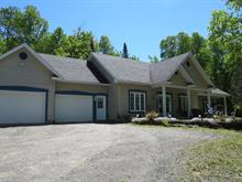 House for sale in Saint-Donat, Lanaudière, 350, Chemin  Saint-Guillaume, 23057609 - Centris