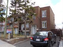 Triplex for sale in Villeray/Saint-Michel/Parc-Extension (Montréal), Montréal (Island), 3396 - 3400, Rue  François-Perrault, 9217908 - Centris