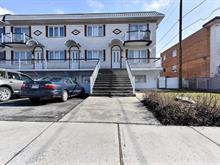 Income properties for sale in Saint-Léonard (Montréal), Montréal (Island), 7293 - 7299, Rue de l'Élysée, 22652912 - Centris
