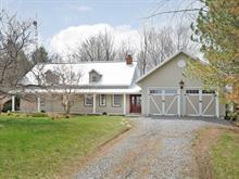 Maison à vendre à Saint-Urbain-Premier, Montérégie, 430, Rang  Double, 27662471 - Centris