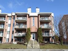Condo for sale in Chomedey (Laval), Laval, 3815, boulevard  Le Carrefour, apt. 101, 13296315 - Centris