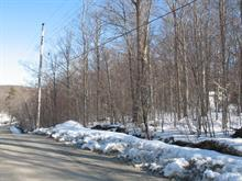 Lot for sale in Saint-Calixte, Lanaudière, Rue  Simard, 20648685 - Centris